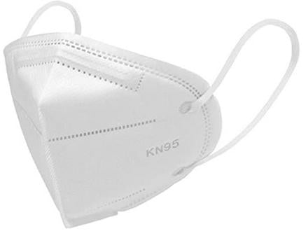 KN95 Non-Medical Face Mask