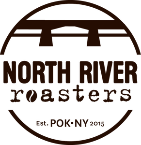North River Roasters