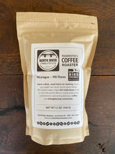 PREORDER ONLY - Direct Trade, SMBC Bird Friendly® and Volcanic* Grown Nicaragua - 12 ounce bag