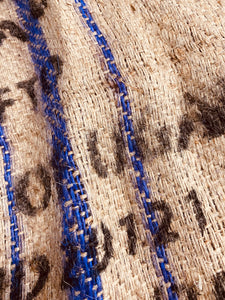Fair Trade and Volcanic* Grown Uganda - Bukonzo - 12 ounce bag