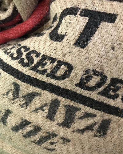 Ethically Sourced and Sustainably Grown Oaxaca, Mexico - 12 ounce bag