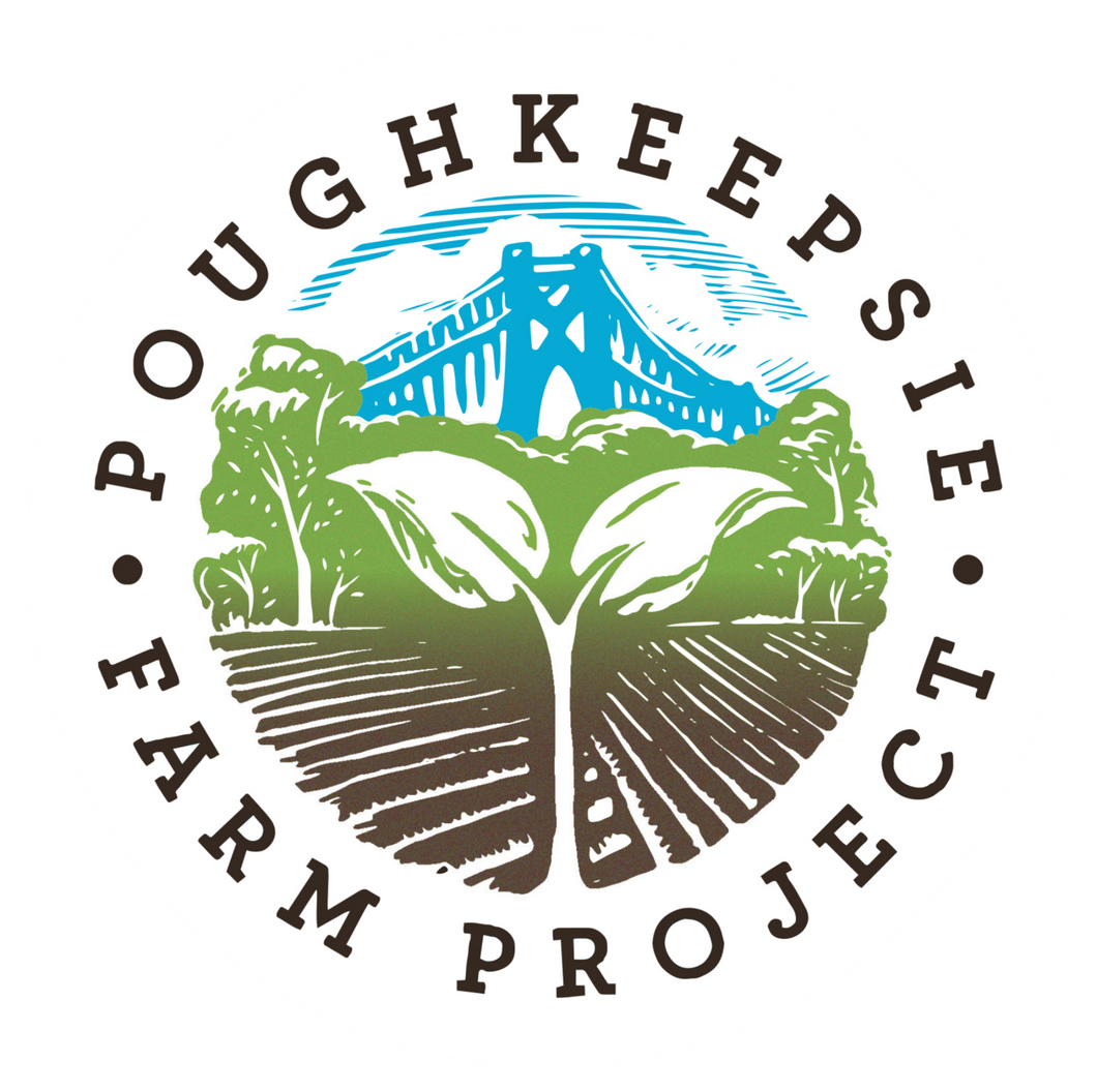 Poughkeepsie Farm Project Summer Coffee Share
