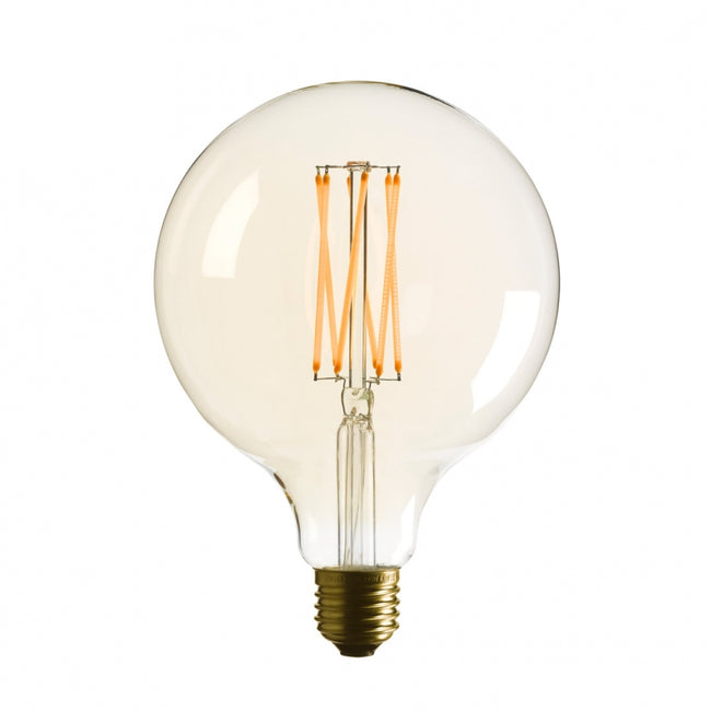 G125 Spherical Bulb for Orbis table lamp