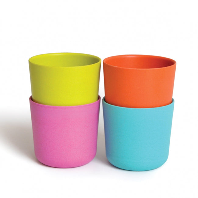 Ekobo bambino kids small cup set