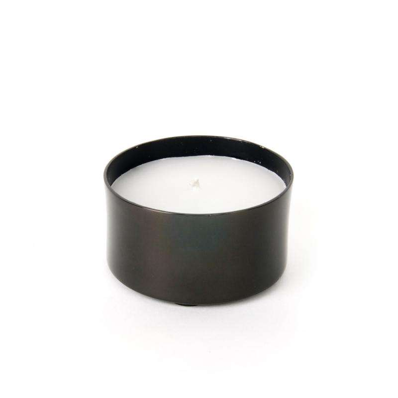 Fos Decorative candle small