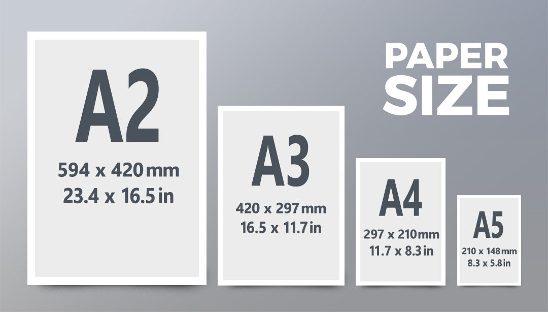 strawberry-valley-paper-sizes