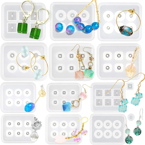 Bead Making Gift For Crafters