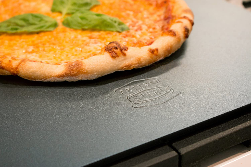 Best Pizza Making Gift Ideas