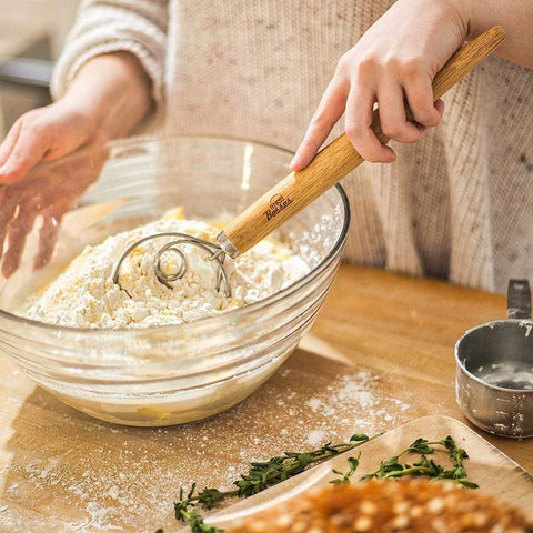 Best gifts for bread makers