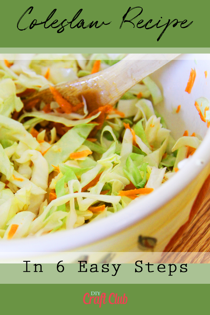 Best coleslaw dressing recipe creamiest coleslaw dressing