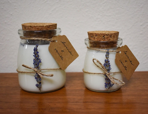 Candle Making Kit For Crafters