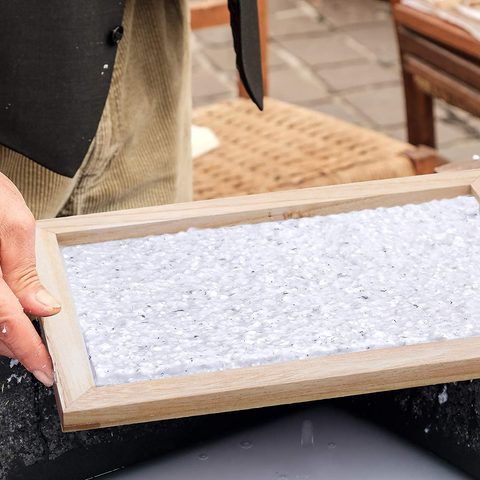 Paper Making Gift For Crafters