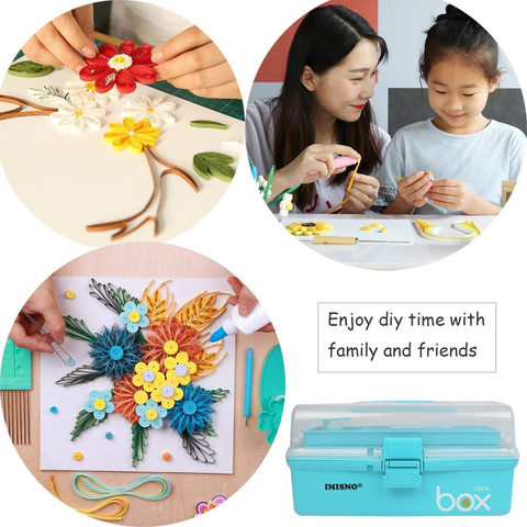 Gift Idea For Paper Crafters
