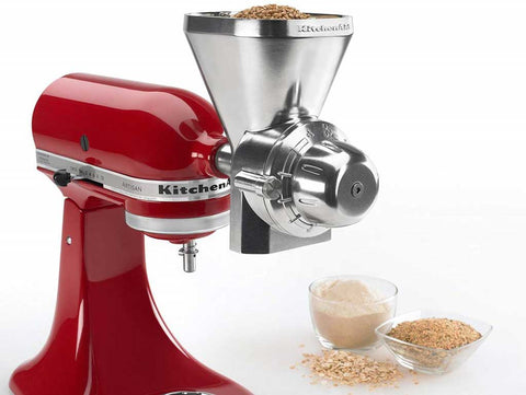 Best gift ideas for bread bakers