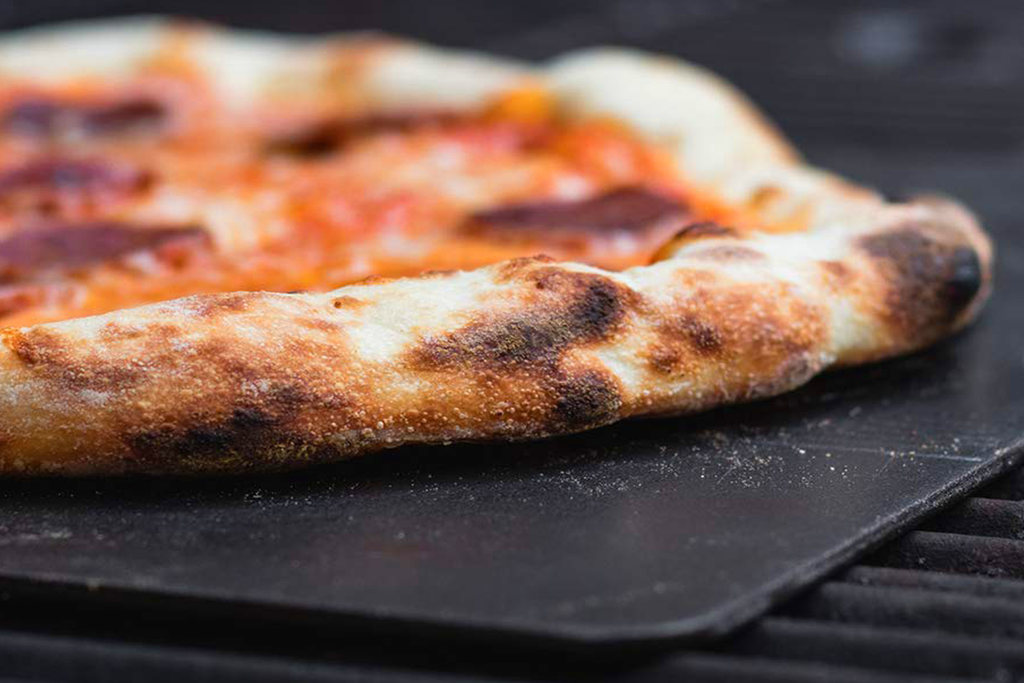 The best pizza making tools