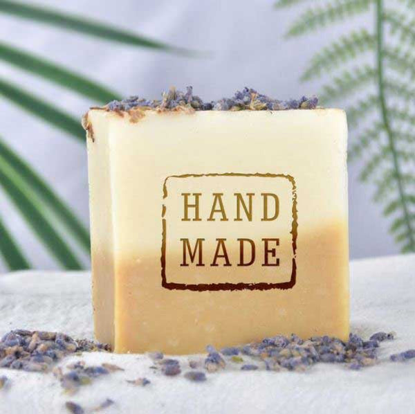 best gifts for soapmakers