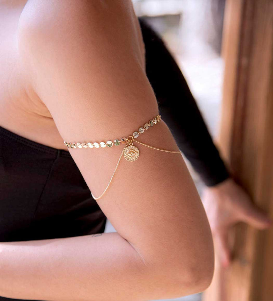 best jewelry sellers on etsy