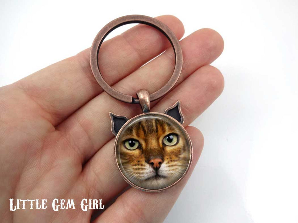 best etsy jewelry shops custom pet pendants