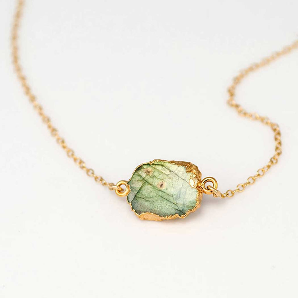best jewelry shops on etsy delezhen