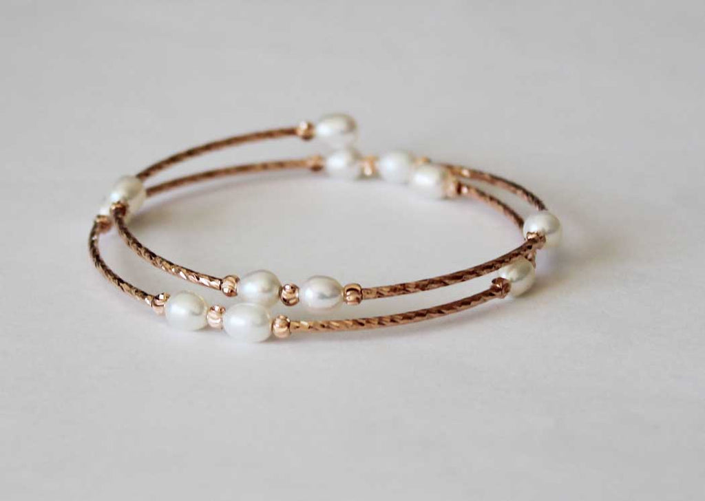 best jewelry shops on etsy freshwater pearls