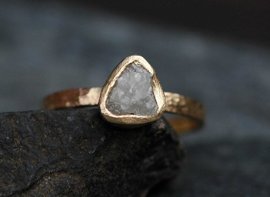 best jewelry shops on etsy rough diamonds