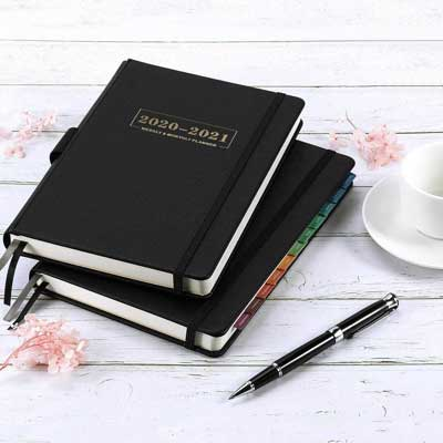 best lemome planners