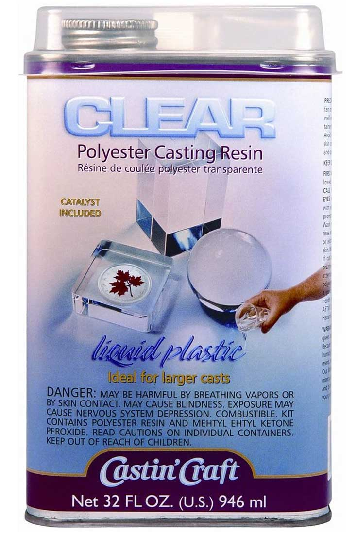 Resin For Art Resin Projects On Amazon