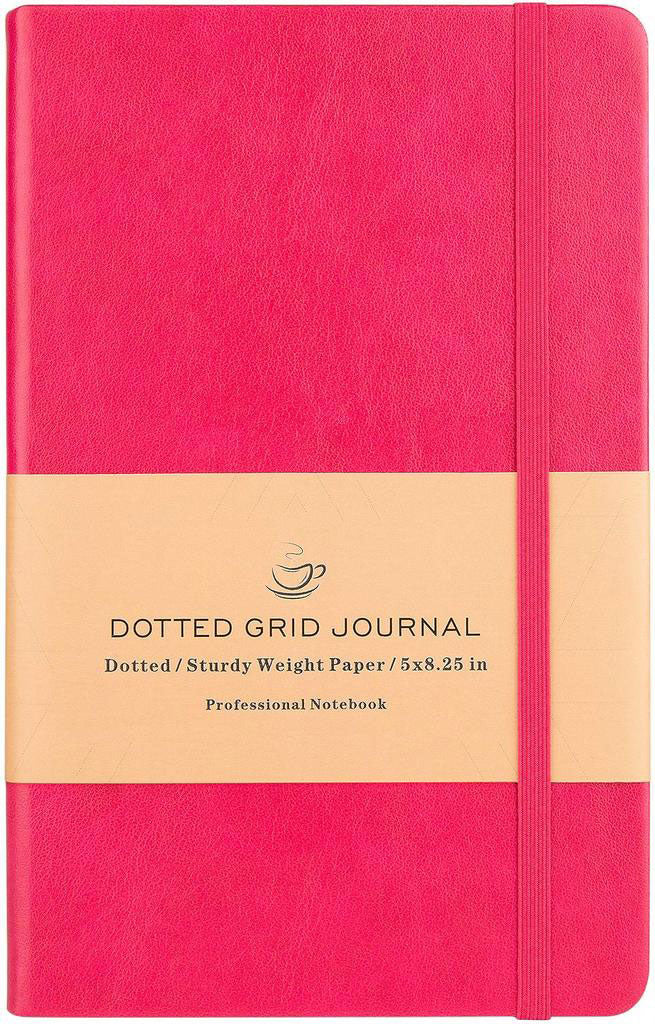 best gifts for moms who journal and write