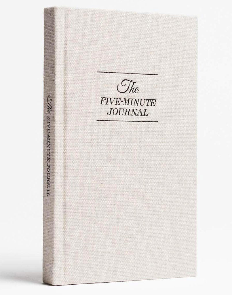 best gift ideas for moms who journal
