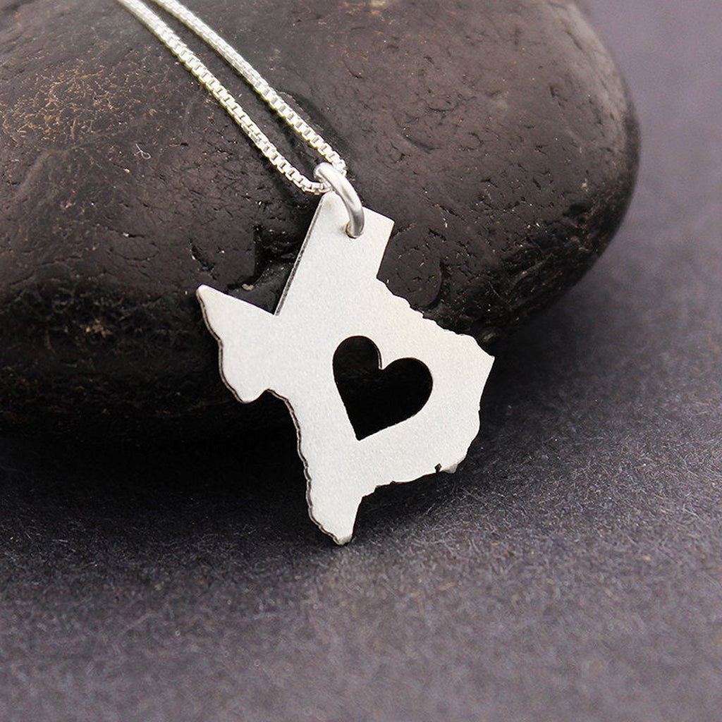 best handmade jewelry shops on etsy state charms