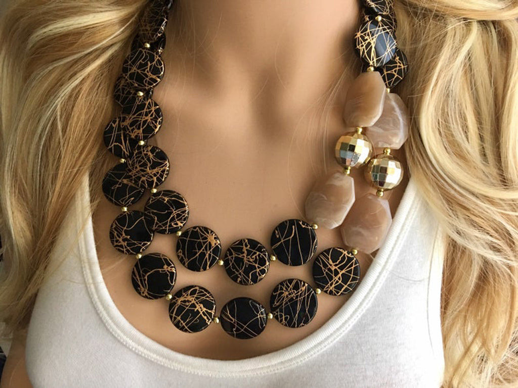 best jewelry stores on etsy large statement jewelry