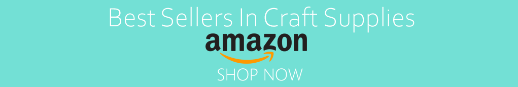 best selling crafting supplies