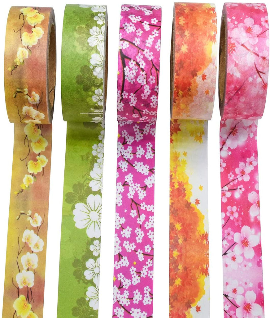 best washi tape to buy online
