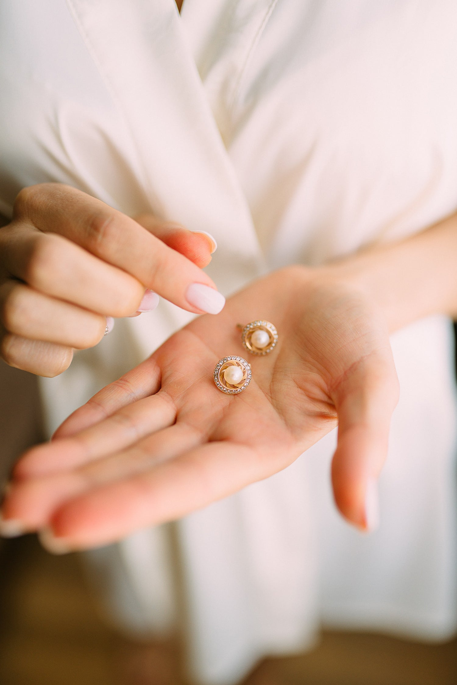 blog post ideas for jewelry business