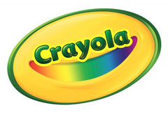 Crayola coupon codes and sales