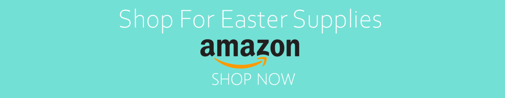 easter supplies on amazon