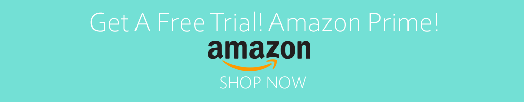 Try Amazon Prime FREE on us