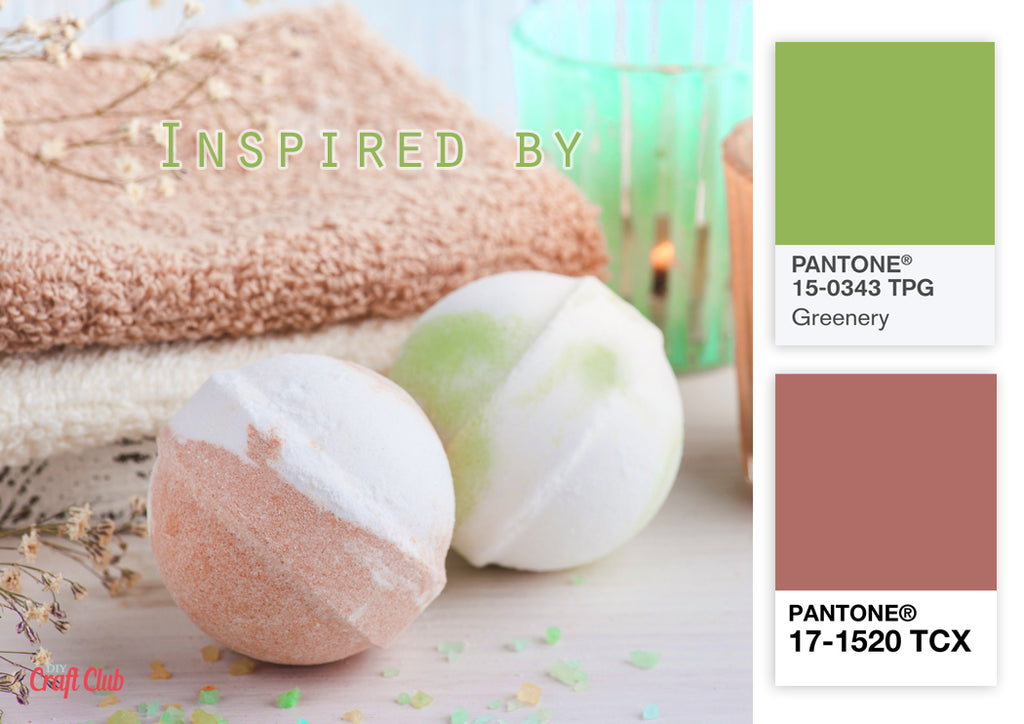 How artistans and Etsy shop owners can use Pantone color matching for marketing