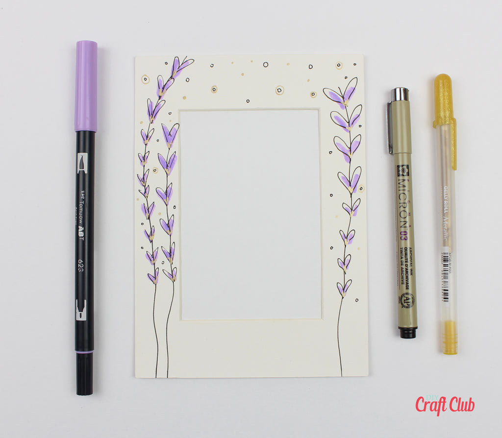 junk journal page ideas with tutorials