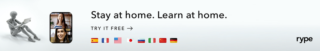 lean new languages