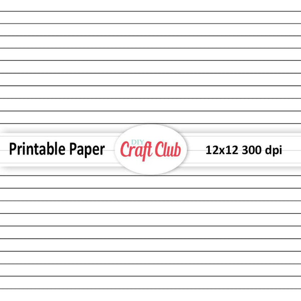 Free Lined Paper Template from cdn.shopify.com
