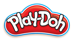 Play-Doh coupons and sales