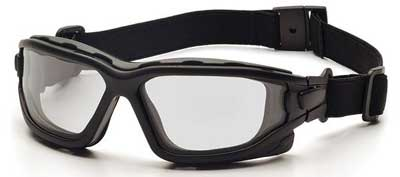 best resin safety goggles