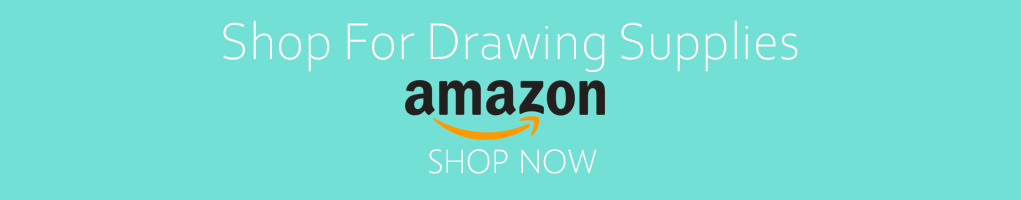 shop for drawing supplies on amazon