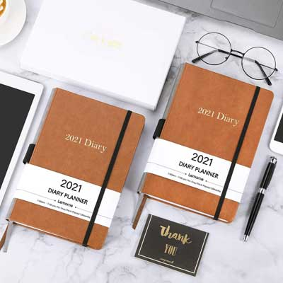 best stationery gift ideas