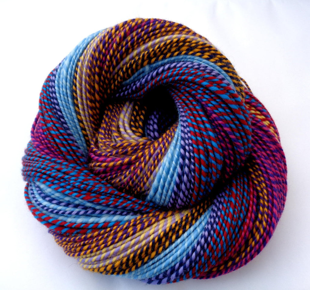 best place to buy wool online all the pretty fibers