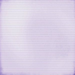 purple scrapbooking paper