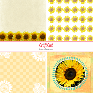 sunflower downloads