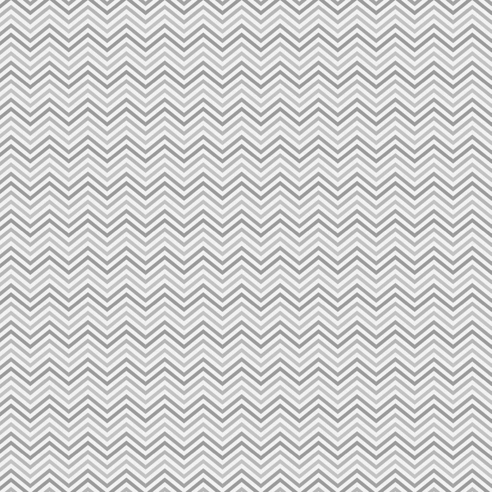 picture regarding Chevron Printable Paper known as Printable Chevron Paper Paper Towards Print - Do it yourself Craft Club