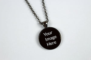photo pendant mockup pendant tray styled photography